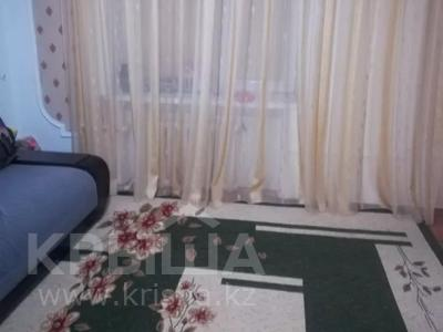 3-комнатная квартира, 71.9 м², 5/5 этаж, Каныш Сатпаева 5а за 18 млн 〒 в Атырау