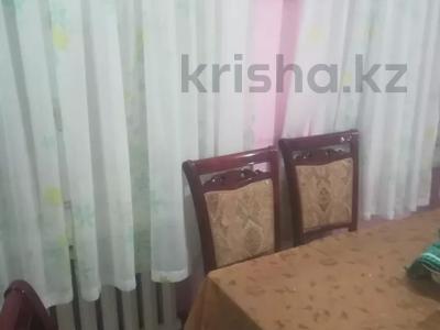 3-комнатная квартира, 71.9 м², 5/5 этаж, Каныш Сатпаева 5а за 18 млн 〒 в Атырау — фото 2
