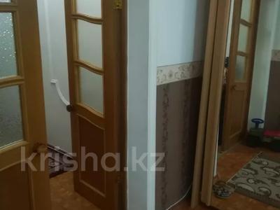 3-комнатная квартира, 71.9 м², 5/5 этаж, Каныш Сатпаева 5а за 18 млн 〒 в Атырау — фото 3