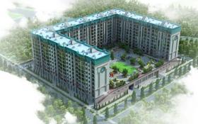5-комнатная квартира, 155.33 м², 9/10 этаж, 19-й мкр 115 за 32 млн 〒 в Актау, 19-й мкр