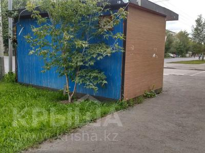 Киоск площадью 15 м², Богенбая батыра за 2.3 млн 〒 в Нур-Султане (Астана), Сарыарка р-н — фото 3