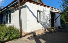 3-комнатный дом на длительный срок, 60 м², Цаеточный за 150 000 〒 в Караганде, Казыбек би р-н