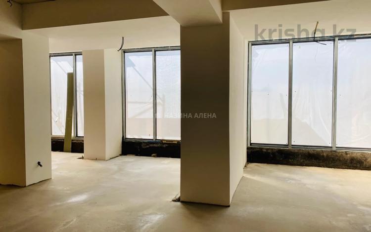 Помещение площадью 150 м², Мкр Орбита-4 за 88 млн 〒 в Алматы, Бостандыкский р-н