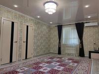 3-комнатный дом, 95 м², 5 сот., улица Жиренше Шешен 8а за 17 млн 〒 в Уральске