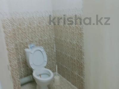 3-комнатная квартира, 83 м², 6/9 этаж, Кульджинский тракт 16/31 за 30 млн 〒 в Алматы, Медеуский р-н