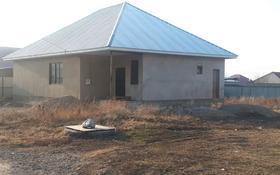 6-комнатный дом, 130 м², 9 сот., Бағдаршам 111 — Центральная за 15 млн 〒 в Байтереке (Новоалексеевке)