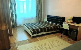 3-комнатная квартира, 120 м², 8/10 этаж, Кенесары 69 за ~ 32.5 млн 〒 в Нур-Султане (Астана), р-н Байконур