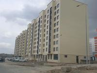 1-комнатная квартира, 39 м², 2/9 этаж
