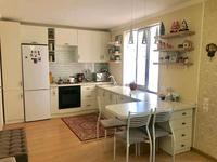 1-комнатный дом, 40 м², 9 сот., Улан 2 за 14 млн 〒 в