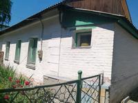 4-комнатный дом, 60 м², 5 сот.