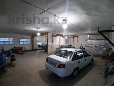 5-комнатный дом, 144 м², 16 сот., Мкр. Арай .улица Талап 31 — Ул.Кетебай би за 25 млн 〒 в