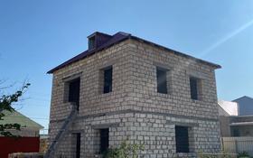 4-комнатный дом, 120 м², 6 сот., Шагала 47 за 8 млн 〒 в Заозёрном