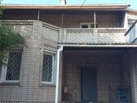 6-комнатный дом, 342 м², 7 сот., Потапова за 58 млн 〒 в Павлодаре