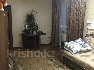 2-комнатная квартира, 44 м², 4/5 этаж, Гоголя 66 за 10.5 млн 〒 в Караганде, Казыбек би р-н
