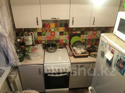 2-комнатная квартира, 44 м², 4/5 этаж, Гоголя 66 за 10.5 млн 〒 в Караганде, Казыбек би р-н — фото 5