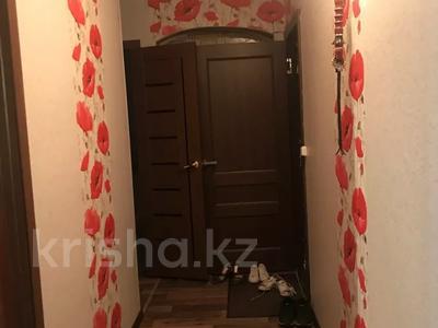 2-комнатная квартира, 44 м², 4/5 этаж, Гоголя 66 за 10.5 млн 〒 в Караганде, Казыбек би р-н — фото 6
