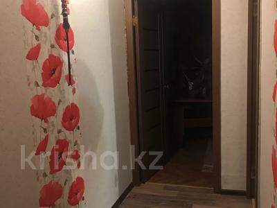 2-комнатная квартира, 44 м², 4/5 этаж, Гоголя 66 за 10.5 млн 〒 в Караганде, Казыбек би р-н — фото 7