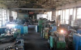 Завод 170 соток, Шугаева 153А — Кабылбаева за 60 млн 〒 в Семее