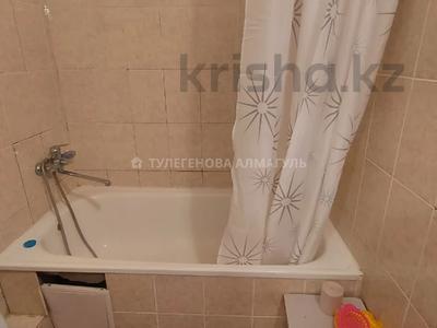 1-комнатная квартира, 42.3 м², 8/17 этаж, Кенесары за 12.3 млн 〒 в Нур-Султане (Астане), р-н Байконур