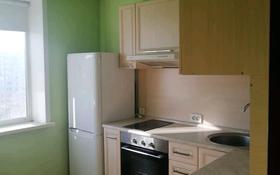 1-комнатная квартира, 37 м², 7/10 этаж помесячно, улица Бекхожина 15 за 75 000 〒 в Павлодаре