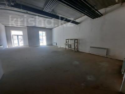 Помещение площадью 119.5 м², Кумисбекова 27 за 43 млн 〒 в Нур-Султане (Астана), Сарыарка р-н — фото 5