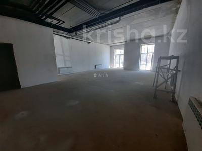 Помещение площадью 119.5 м², Кумисбекова 27 за 43 млн 〒 в Нур-Султане (Астана), Сарыарка р-н — фото 6