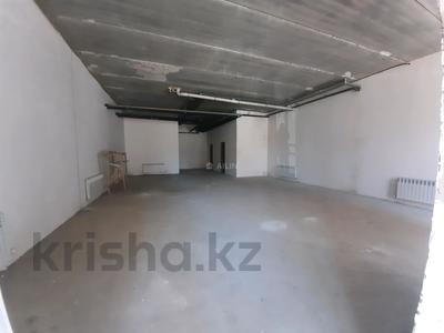 Помещение площадью 119.5 м², Кумисбекова 27 за 43 млн 〒 в Нур-Султане (Астана), Сарыарка р-н — фото 7