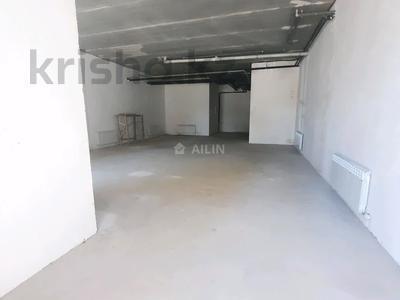 Помещение площадью 119.5 м², Кумисбекова 27 за 43 млн 〒 в Нур-Султане (Астана), Сарыарка р-н — фото 8