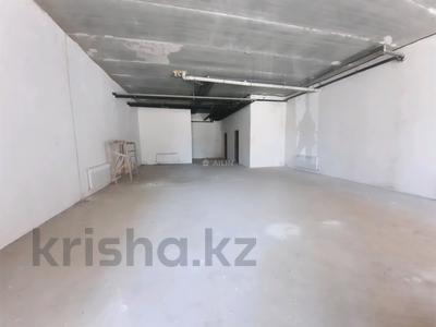 Помещение площадью 119.5 м², Кумисбекова 27 за 43 млн 〒 в Нур-Султане (Астана), Сарыарка р-н — фото 9