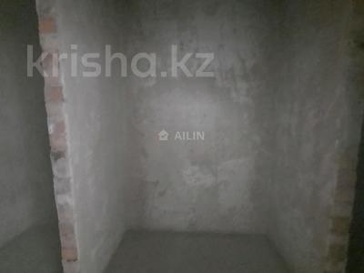 Помещение площадью 119.5 м², Кумисбекова 27 за 43 млн 〒 в Нур-Султане (Астана), Сарыарка р-н — фото 10