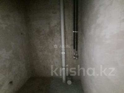 Помещение площадью 119.5 м², Кумисбекова 27 за 43 млн 〒 в Нур-Султане (Астана), Сарыарка р-н — фото 11