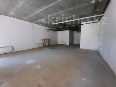 Помещение площадью 119.5 м², Кумисбекова 27 за 43 млн 〒 в Нур-Султане (Астана), Сарыарка р-н — фото 13