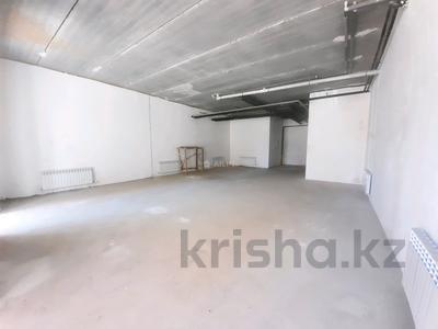 Помещение площадью 119.5 м², Кумисбекова 27 за 43 млн 〒 в Нур-Султане (Астана), Сарыарка р-н — фото 14
