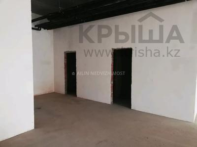 Помещение площадью 119.5 м², Кумисбекова 27 за 43 млн 〒 в Нур-Султане (Астана), Сарыарка р-н
