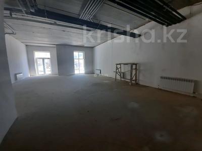 Помещение площадью 119.5 м², Кумисбекова 27 за 43 млн 〒 в Нур-Султане (Астана), Сарыарка р-н — фото 2