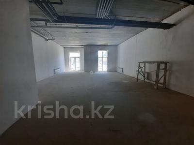 Помещение площадью 119.5 м², Кумисбекова 27 за 43 млн 〒 в Нур-Султане (Астана), Сарыарка р-н — фото 3