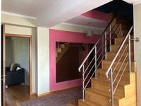 3 комнаты, 100 м²