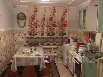 4-комнатный дом, 120 м², 10 сот., Контейнерная 8 — За Вокзалом за 13 млн 〒 в Атырау — фото 6