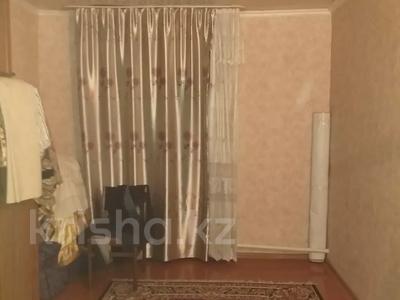 4-комнатный дом, 120 м², 10 сот., Контейнерная 8 — За Вокзалом за 13 млн 〒 в Атырау — фото 3