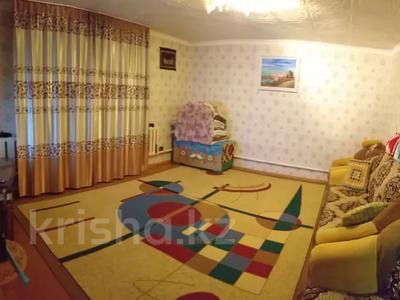 4-комнатный дом, 120 м², 10 сот., Контейнерная 8 — За Вокзалом за 13 млн 〒 в Атырау — фото 2