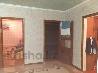 4-комнатный дом, 120 м², 10 сот., Контейнерная 8 — За Вокзалом за 13 млн 〒 в Атырау — фото 5
