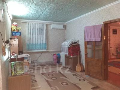 4-комнатный дом, 120 м², 10 сот., Контейнерная 8 — За Вокзалом за 13 млн 〒 в Атырау — фото 4
