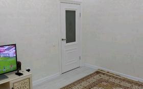 3-комнатная квартира, 80 м², 4/4 этаж, мкр Нурсая 9 за 23 млн 〒 в Атырау, мкр Нурсая