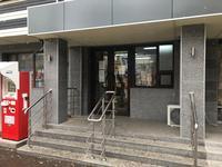 Магазин площадью 60 м², проспект Жибек Жолы — проспект Сакена Сейфуллина за 500 000 〒 в Алматы, Алмалинский р-н