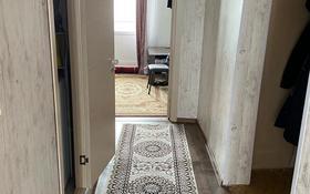4-комнатная квартира, 93 м², 8/9 этаж, 5а мкр за 17 млн 〒 в Экибастузе