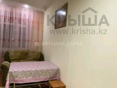 3-комнатная квартира, 110 м², 2/2 этаж помесячно, Гоголя 30 за 250 000 〒 в Караганде, Казыбек би р-н — фото 13