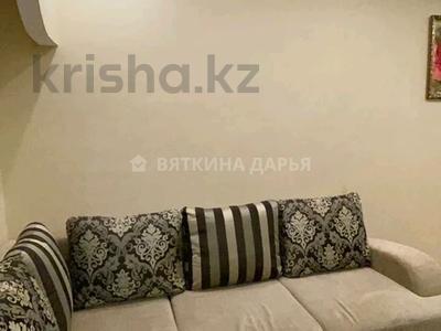 3-комнатная квартира, 110 м², 2/2 этаж помесячно, Гоголя 30 за 250 000 〒 в Караганде, Казыбек би р-н — фото 2