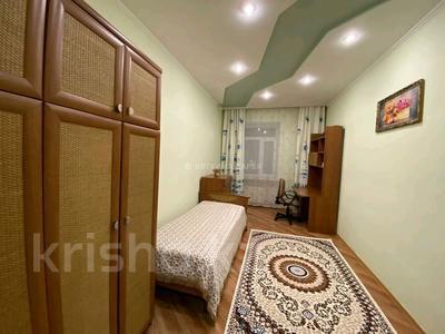3-комнатная квартира, 110 м², 2/2 этаж помесячно, Гоголя 30 за 250 000 〒 в Караганде, Казыбек би р-н — фото 8