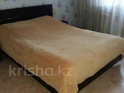 2-комнатная квартира, 54 м² посуточно, Валиханова 159 — Герцена за 8 000 〒 в Семее — фото 3