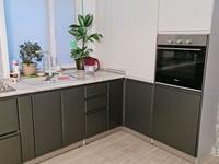 6-комнатный дом, 110 м², 5 сот., улица Камзина — Донецкая за 29.5 млн 〒 в Павлодаре